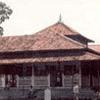 sejarah pesantren di indonesia