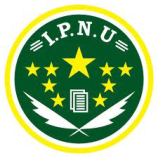 logo_ipnu_rounded_yellow